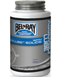 Bel-Ray Belray Assembly Lube 10Oz BRC 99030CAB10