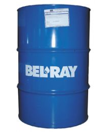Bel-Ray 55 Gal Drum 20W-50 Shop Grade BRC 99435DTW