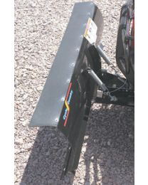 Cycle Country 72In Rubber Flap KCC 100190