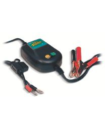 Deltran Waterproof 800 Battery Tender DTC 0220150DLWH