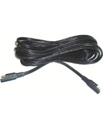 Deltran 081-0148-25 25Ft Qd Ext Cable DTC 081014825