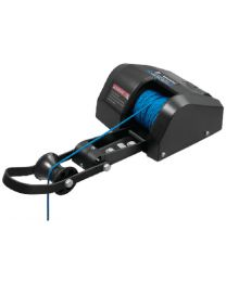 Trac Outdoors Anchor Winch-Pontoon 35 Fw TOP T1010935