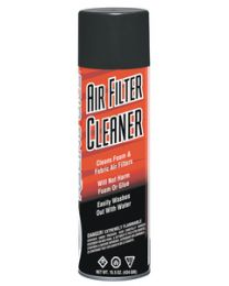 Maxima Air Filter Cleaner 64Oz MRL 7079964