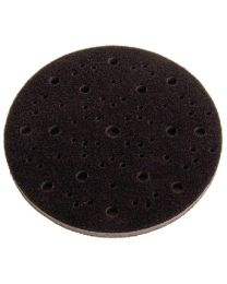 Mirka 6  Multi Hole Interface Pad MIR 9166
