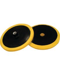 Mirka 7  Grip Backing Pad MIR MPADBU7