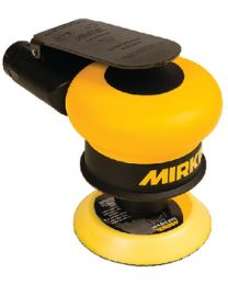 Mirka 3  Palm Buffer MIR MR30