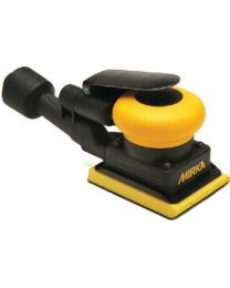 Mirka 3 X4  Orbital Finishing Sander MIR MR34DB