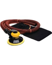 Mirka 6  Self-Generating Vac Sander MIR MR6SGV