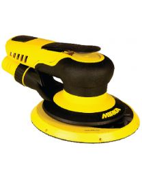 Mirka 6  Finishing Sander Vac Ready MIR MRP650CV