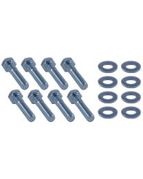 Powermadd Bolt Kit (Metric) PDD 45475
