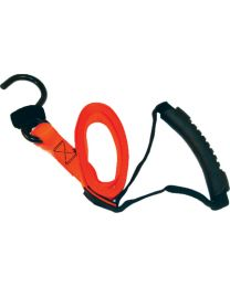 Powermadd Easy Out Pull Strap PDD 61050