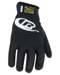 Ringers Resource Insulated Glove Large RRI 12110