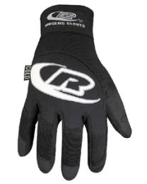 Ringers Resource Cold Weather Mec Glove Medium RRI 12309