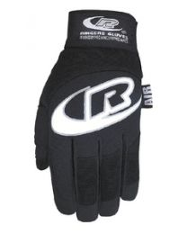 Ringers Resource Splitfit Air Glove Black S RRI 14308