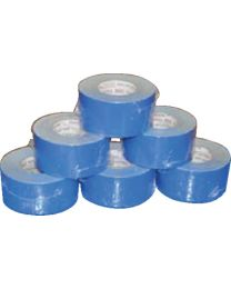 Bainbridge Seam Tape-Cover Guard 11Mil 3 X165' BAI CGTP03BU