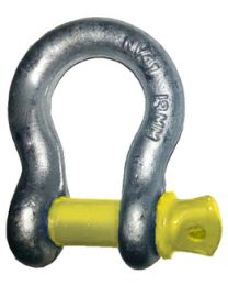 Titan Bow Shackle 3/4 Screw Pin CAN 10319056