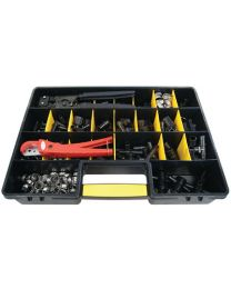 Flair-It Central Service Repair Kit FIC 28188