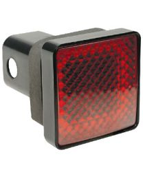 Seachoice Brake Light Hitch Cover SCP 51801