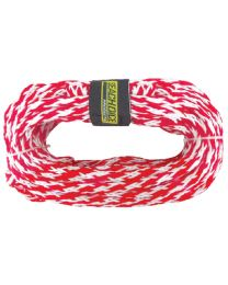 Seachoice Tow Rope-3K Tensile Strength SCP 86661