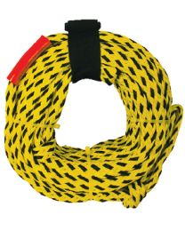Seachoice Tow Rope-6K Tensile Strength SCP 86671
