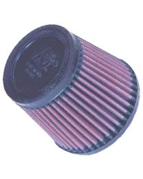 K & N Engineeriing K&N Air Filter 400-500 Ac ATV KNE AC40961