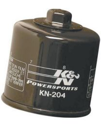 K & N Engineeriing Kn-112 Oil Filter KNE KN112