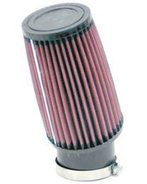 K & N Engineeriing K&N Snowmobile Filter KNE SN2510