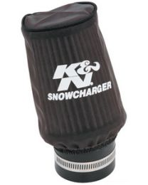 K & N Engineeriing K&N Snowmobile Precharger KNE SN2530PK