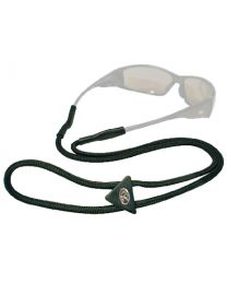 Yachters Choice Products Eye Retainer-Rope Style YCP 41145