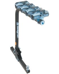 Swagman Bike Carriers Towing Rack XP DKI 64975