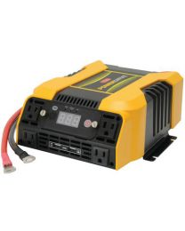 Roadpro/Das Dist Inverter 1500W RDP PD1500