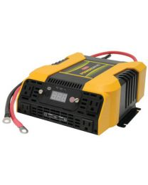 Roadpro/Das Dist Inverter 2000W RDP PD2000