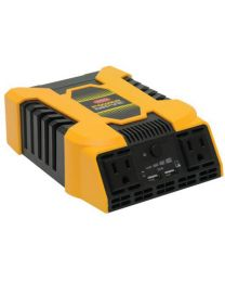 Roadpro/Das Dist Inverter 300W RDP PD300