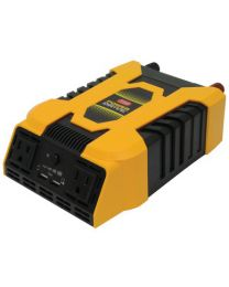 Roadpro/Das Dist Inverter 750W RDP PD750