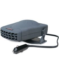 Roadpro/Das Dist 12-Volt All Season Heater/Fan RDP RPSL581