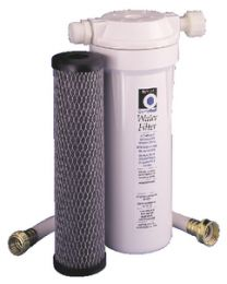 Campbell RV Filter W/Dw5 & 12 Hs CMI RVF38