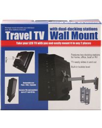 Ready America TV Wall Mount RDA MRV3500