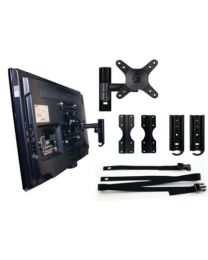Ready America Travel 37In TV Wall Mount RDA MRV3510