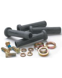 EPI A-Arm & Swing Arm Repair Kits EPI WE340020