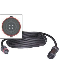 Leisuretime Products Camera Extension Cable 15' LTP CE215