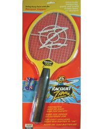 American Access Products Racquet Zapper AAP 20909