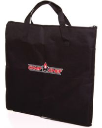 Camp Chef Griddle Bag For Fg16 Cgg16B CCF CB16
