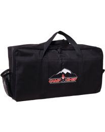 Camp Chef Carry Bag For Ms2 Bdz138 CCF CBMS
