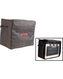 Camp Chef Outdoor Camp Oven Bag CCF CBOVEN