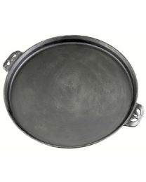 Camp Chef 14In Cast Iron Pizza Pan CCF CIPZ14