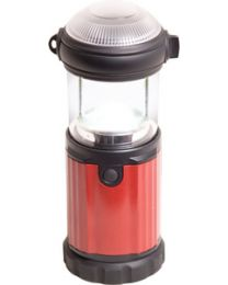 Camp Chef Mountain Series Cree Lantern CCF MSML