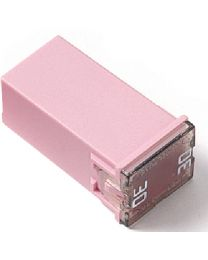 Littelfuse Female Maxi-40 Amp Each LTF JCAS40