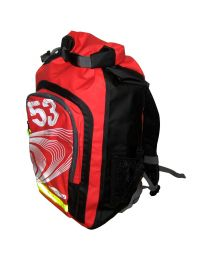 Ronstan 26L Roll-Top Dry Backpack