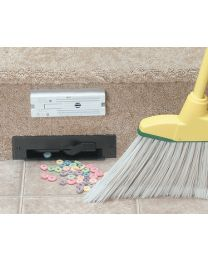 HP Products Vacpan Automatic Dust Pan Kit HPP 8799BK
