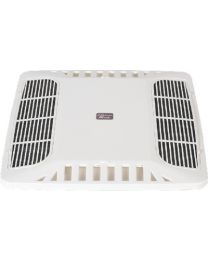 Coleman Chill Grill White CDS 63795